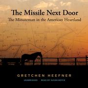 The Missile Next Door