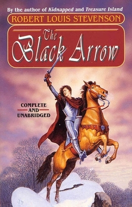 The Black Arrow