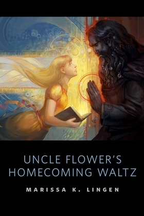 Uncle Flower's Homecoming Waltz