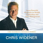 The Ultimate Success Series