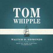 Tom Whipple