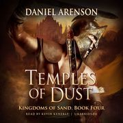 Temples of Dust