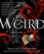 The Weird