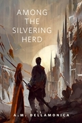 Among the Silvering Herd