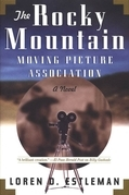 The Rocky Mountain Moving Picture Association