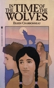 In The Time of the Wolves