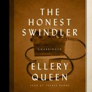 The Honest Swindler