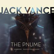 The Pnume
