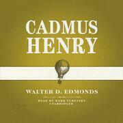 Cadmus Henry