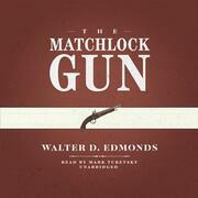 The Matchlock Gun