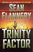 Trinity Factor