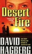 Desert Fire