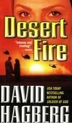 Desert Fire
