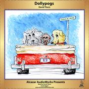 Dollypogs