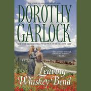 Leaving Whiskey Bend