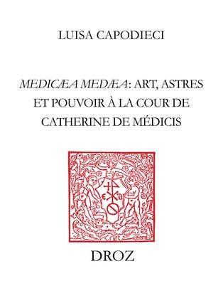 Medicæa Medæa