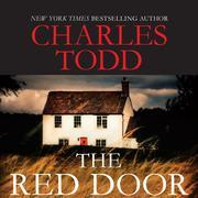 The Red Door