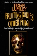 Fruiting Bodies and Other Fungi