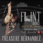 Flint, Book 3
