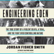 Engineering Eden