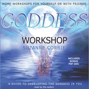 Goddess Workshop