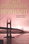 Heartlight