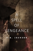 A Spell of Vengeance