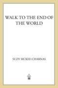 Walk to the End of the World