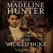 The Wicked Duke