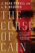 The Curse of Cain