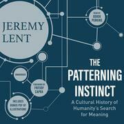 The Patterning Instinct