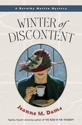 Winter of Discontent