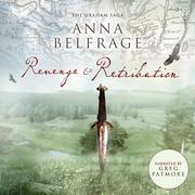 Revenge and Retribution