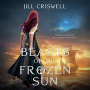 Beasts of the Frozen Sun