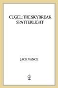 Cugel: The Skybreak Spatterlight
