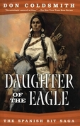 Daughter of the Eagle