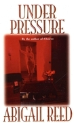 Under Pressure