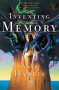 Inventing Memory
