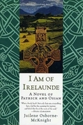 I Am of Irelaunde