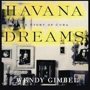 Havana Dreams