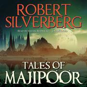 Tales of Majipoor