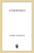 Starworld