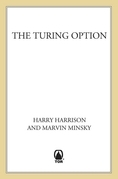 The Turing Option