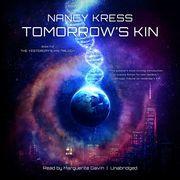 Tomorrow's Kin