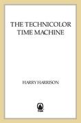 The Technicolor Time Machine