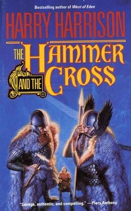 The Hammer & The Cross