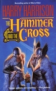 The Hammer &amp; The Cross