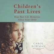 Children's Past Lives