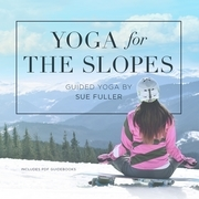 Yoga for the Slopes