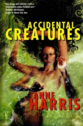 Accidental Creatures